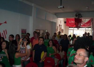Asociacion-Cuahtemoc-Mundial-de-futbol-2011-13