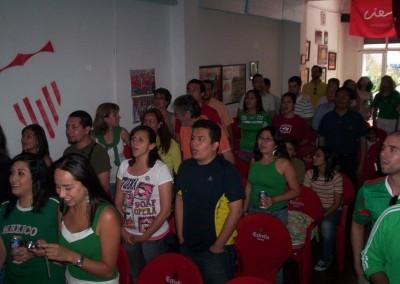Asociacion-Cuahtemoc-Mundial-de-futbol-2011-14