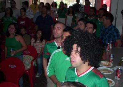 Asociacion-Cuahtemoc-Mundial-de-futbol-2011-15