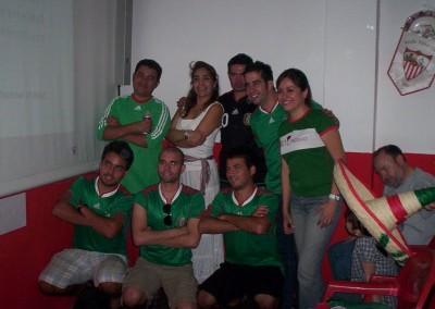 Asociacion-Cuahtemoc-Mundial-de-futbol-2011-18