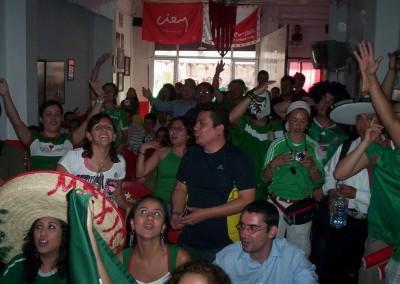Asociacion-Cuahtemoc-Mundial-de-futbol-2011-21