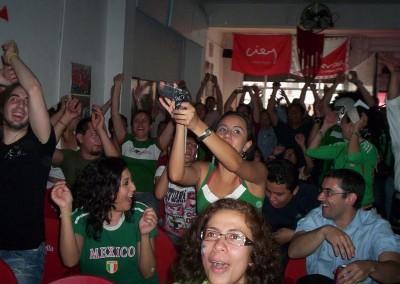 Asociacion-Cuahtemoc-Mundial-de-futbol-2011-22