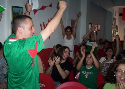Asociacion-Cuahtemoc-Mundial-de-futbol-2011-23