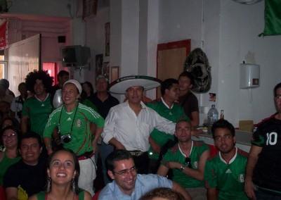 Asociacion-Cuahtemoc-Mundial-de-futbol-2011-24