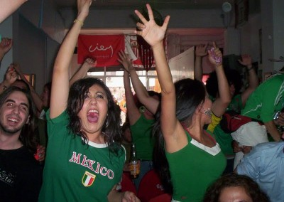 Asociacion-Cuahtemoc-Mundial-de-futbol-2011-25