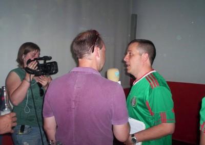 Asociacion-Cuahtemoc-Mundial-de-futbol-2011-27