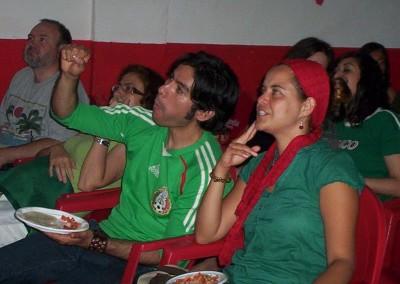 Asociacion-Cuahtemoc-Mundial-de-futbol-2011-28
