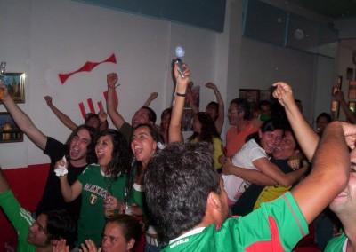 Asociacion-Cuahtemoc-Mundial-de-futbol-2011-29