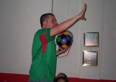 Asociacion-Cuahtemoc-Mundial-de-futbol-2011-30