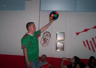 Asociacion-Cuahtemoc-Mundial-de-futbol-2011-31