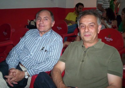 Asociacion-Cuahtemoc-Mundial-de-futbol-2011-8