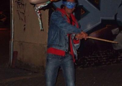 Asociacion-Cuahtemoc-Posada-navideña-2012-1