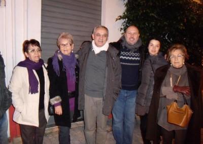Asociacion-Cuahtemoc-Posada-navideña-2012-10