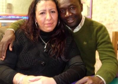 Asociacion-Cuahtemoc-Posada-navideña-2012-13