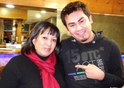 Asociacion-Cuahtemoc-Posada-navideña-2012-16