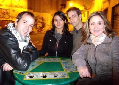 Asociacion-Cuahtemoc-Posada-navideña-2012-17