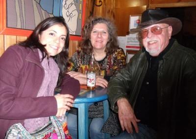 Asociacion-Cuahtemoc-Posada-navideña-2012-18