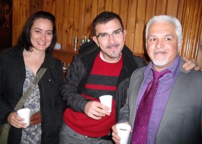 Asociacion-Cuahtemoc-Posada-navideña-2012-19