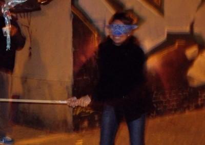 Asociacion-Cuahtemoc-Posada-navideña-2012-2
