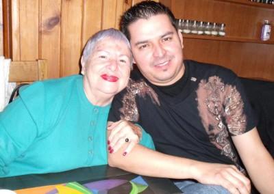 Asociacion-Cuahtemoc-Posada-navideña-2012-20