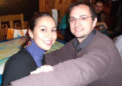 Asociacion-Cuahtemoc-Posada-navideña-2012-21