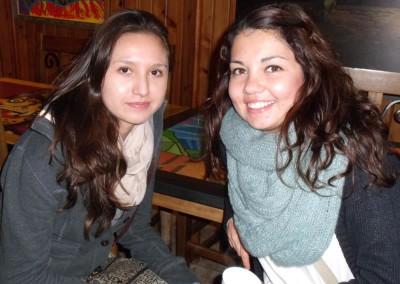 Asociacion-Cuahtemoc-Posada-navideña-2012-22