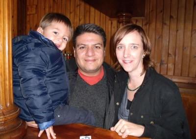 Asociacion-Cuahtemoc-Posada-navideña-2012-23