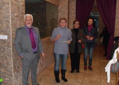 Asociacion-Cuahtemoc-Posada-navideña-2012-25