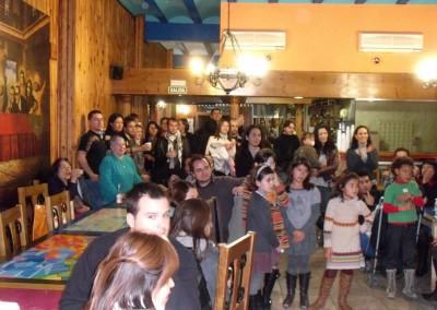 Asociacion-Cuahtemoc-Posada-navideña-2012-26