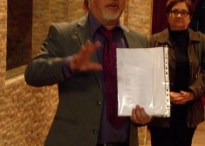 Asociacion-Cuahtemoc-Posada-navideña-2012-27