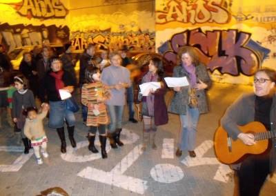 Asociacion-Cuahtemoc-Posada-navideña-2012-28