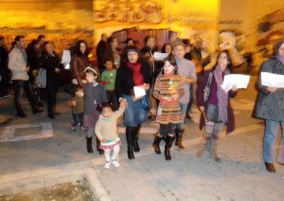 Asociacion-Cuahtemoc-Posada-navideña-2012-29