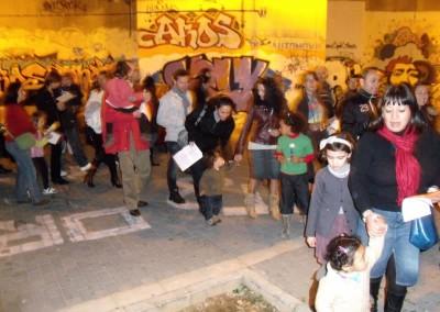 Asociacion-Cuahtemoc-Posada-navideña-2012-30