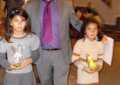 Asociacion-Cuahtemoc-Posada-navideña-2012-31