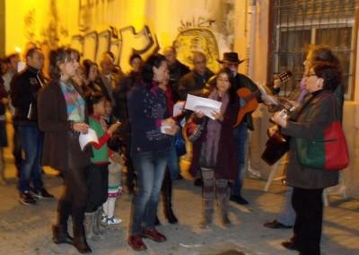 Asociacion-Cuahtemoc-Posada-navideña-2012-32