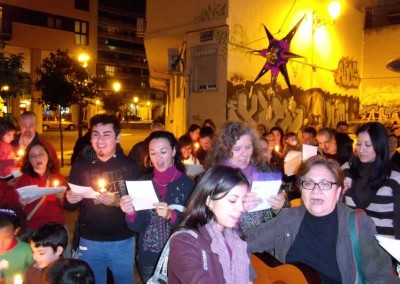 Asociacion-Cuahtemoc-Posada-navideña-2012-33