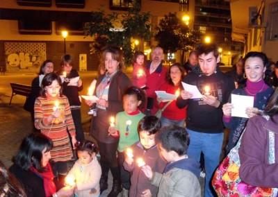 Asociacion-Cuahtemoc-Posada-navideña-2012-34