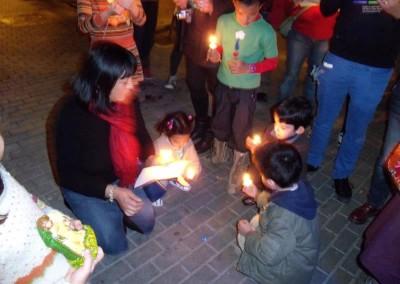Asociacion-Cuahtemoc-Posada-navideña-2012-35
