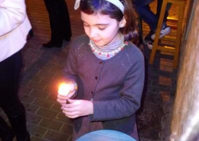 Asociacion-Cuahtemoc-Posada-navideña-2012-36