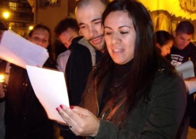 Asociacion-Cuahtemoc-Posada-navideña-2012-38
