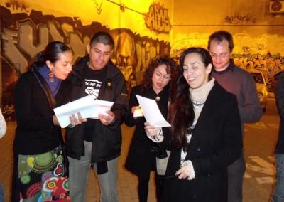 Asociacion-Cuahtemoc-Posada-navideña-2012-39