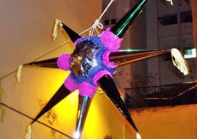 Asociacion-Cuahtemoc-Posada-navideña-2012-4