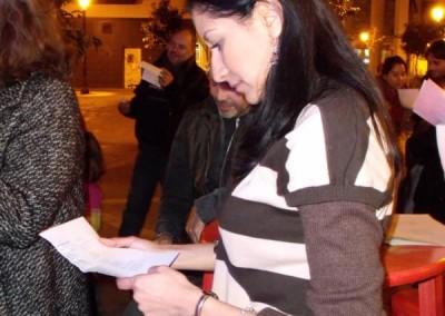 Asociacion-Cuahtemoc-Posada-navideña-2012-40