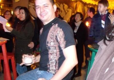 Asociacion-Cuahtemoc-Posada-navideña-2012-41