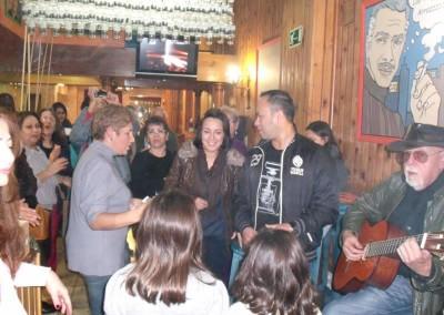 Asociacion-Cuahtemoc-Posada-navideña-2012-42