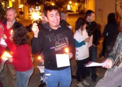 Asociacion-Cuahtemoc-Posada-navideña-2012-43