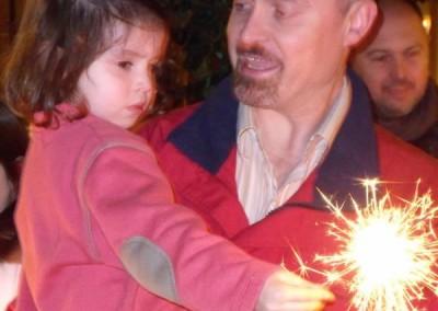 Asociacion-Cuahtemoc-Posada-navideña-2012-44