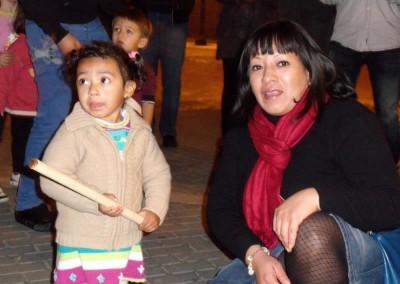 Asociacion-Cuahtemoc-Posada-navideña-2012-46