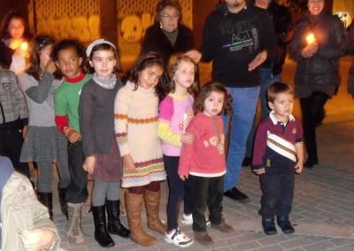 Asociacion-Cuahtemoc-Posada-navideña-2012-47