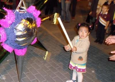 Asociacion-Cuahtemoc-Posada-navideña-2012-48
